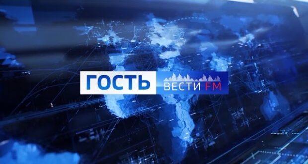 Крым страдает без квалифицированных транспортников
