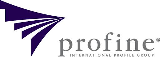 Компания profine RUS и оконный завод «Основа» провели совместную конференцию в Крыму