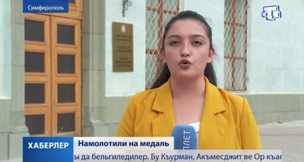 В Крыму определили районы-лидеры по темпам уборки