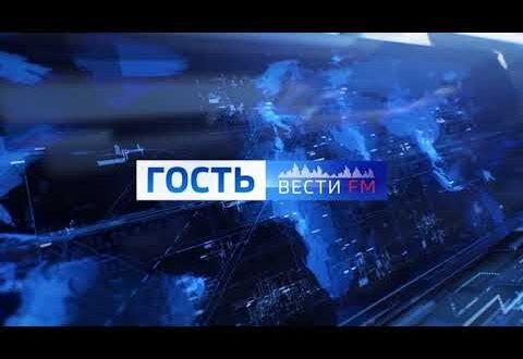 Добыча рыбы из Сиваша обеспечит Крым рабочими местами