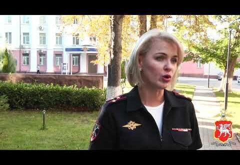 На Северном Кавказе задержали банду налетчиков на почтовое отделение в Крыму