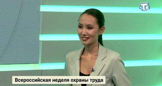 Прайм-тайм. Выпуск от 09.09.2021 Леонид Михалевский