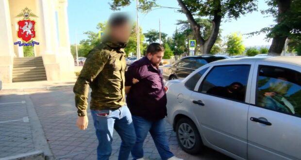 Иностранец сдавал в Севастополе воображаемые квартиры
