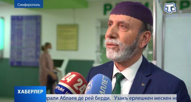 Выборы в Госдуму РФ: начало положено