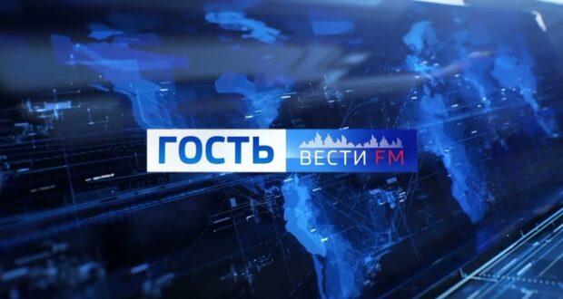 Писатели со всей России два месяца будут изучать Крым
