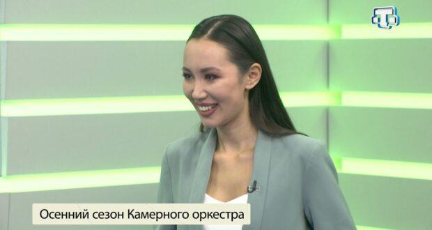 Прайм-тайм. Выпуск от 07.10.2021. Денис Карлов