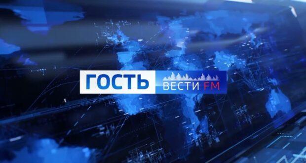 МФЦ «Мои документы». Модернизация государственных услуг
