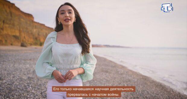 «Ватан хатырасы» Сейтумер Османов