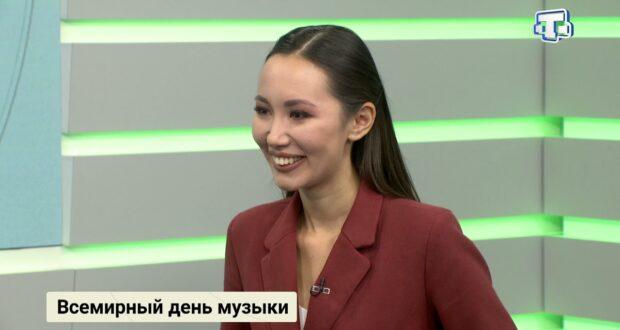 Прайм тайм  Выпуск от 0 1 10 2021  Асан Билялов
